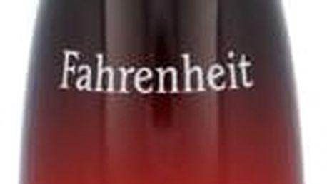 Christian Dior Fahrenheit 100 ml EDT M