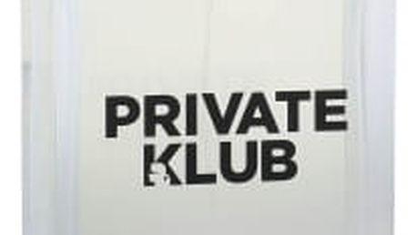 Karl Lagerfeld Private Klub For Men 100 ml toaletní voda pro muže