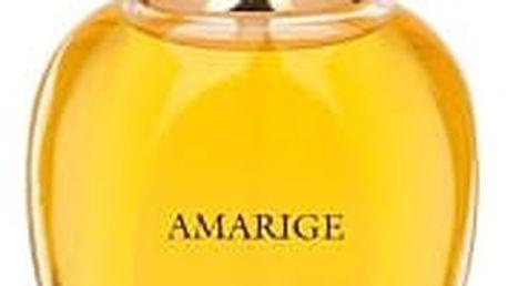 Givenchy Amarige 100 ml EDT W