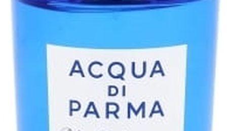 Acqua di Parma Blu Mediterraneo Arancia di Capri 75 ml toaletní voda unisex