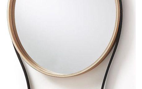 Nástěnné zrcadlo La Forma Barlow - doprava zdarma!