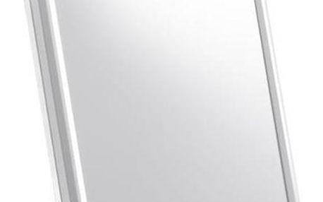 Adata HV620 - 1TB, USB 3.0 (AHV620-1TU3-CWH)