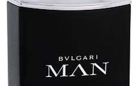 Bvlgari Man Black Cologne 100 ml EDT M