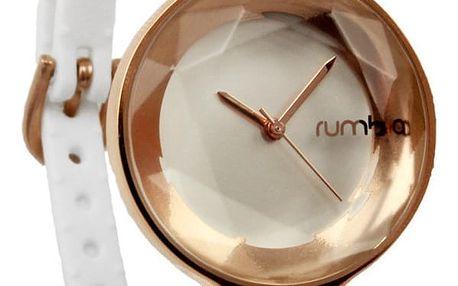 Dámské hodinky Rumbatime Orchard Gem Mini Crystal