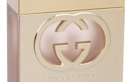 Gucci Gucci Guilty Eau 75 ml toaletní voda pro ženy