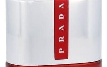 Prada Luna Rossa Sport 50 ml toaletní voda pro muže