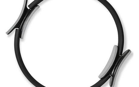 Pilates kruh Master Ring pr. 35 cm - černá