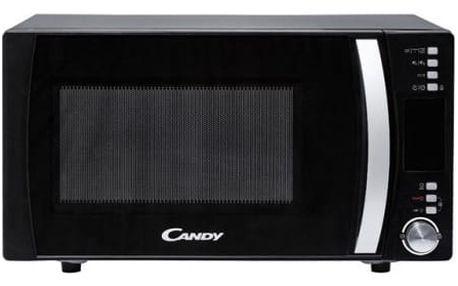 CANDY CMXG 25 DCB
