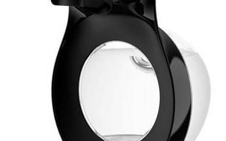 Espresso Krups NESCAFÉ® Dolce Gusto® Lumio KP130831 černé + Doprava zdarma