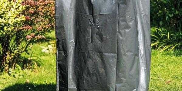 Ochranný obal na zahradní židli2