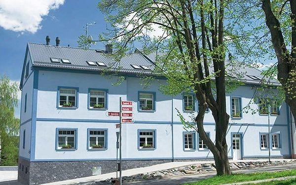 Centrum Stone - Hotel & Sport