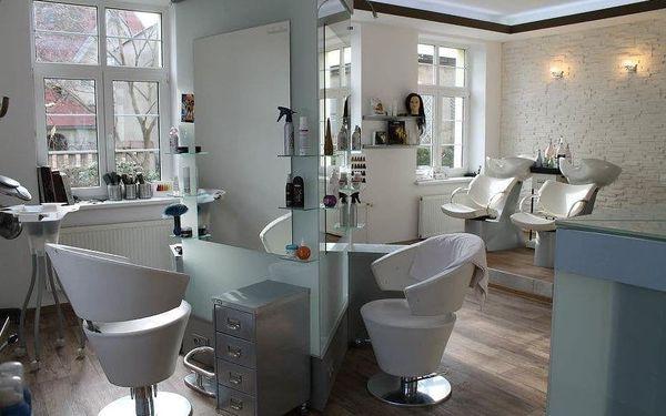 Salon Chic
