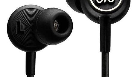 Sluchátka Marshall Mode (04090939) černá/bílá + Doprava zdarma