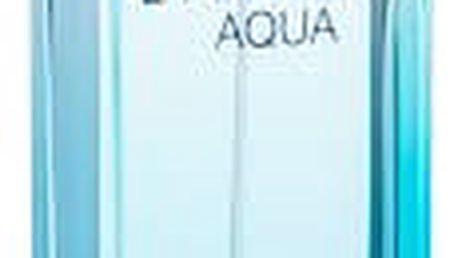 Calvin Klein Eternity Aqua 30 ml EDP W