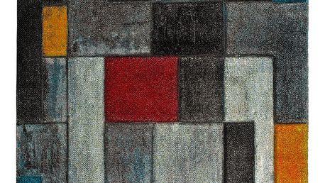 Koberec MOMA Gio,120x170cm