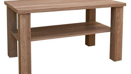 Konferenční stolek chill, 110/60/67 cm