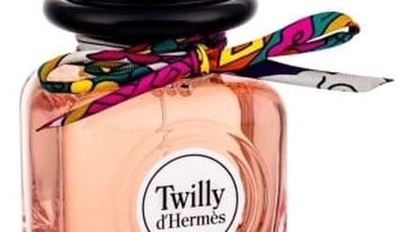 Hermes Twilly d´Hermes 85 ml parfémovaná voda pro ženy