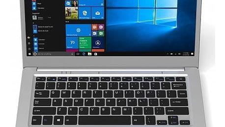 Notebook Umax VisionBook 14Wi-S (UMM200V41) + DOPRAVA ZDARMA