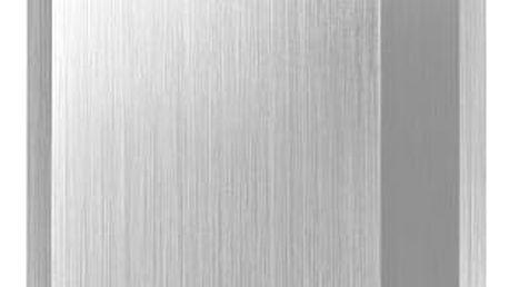 Power Bank ADATA A10050 10050mAh (AA10050-5V-CSV) stříbrná + Doprava zdarma