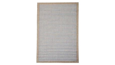 Vysoce odolný koberec Webtappeti Chrome,135x190cm - doprava zdarma!