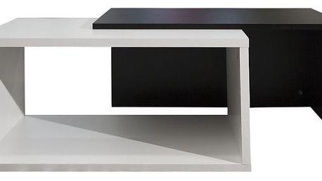 Konferenční stolek Symbiosis Nina Deux - doprava zdarma!