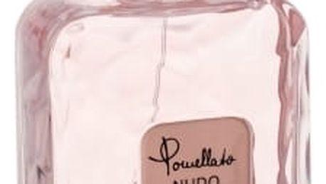 Pomellato Nudo Rose 90 ml parfémovaná voda pro ženy