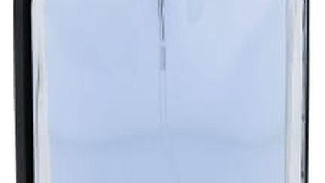Ermenegildo Zegna Z Zegna 100 ml toaletní voda pro muže
