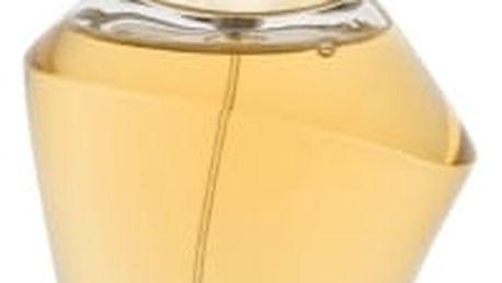 Oscar de la Renta Volupte 100 ml toaletní voda pro ženy