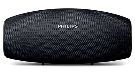 Přenosný reproduktor Philips BT6900B/00 černý
