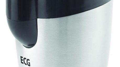 ECG KM 120 Kávomlýnek