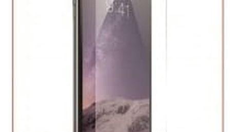 Winner Group tvrzené sklo Huawei P9 lite