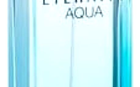 Calvin Klein Eternity Aqua 30 ml EDP W