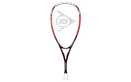 Squash raketa Dunlop FUSION 155