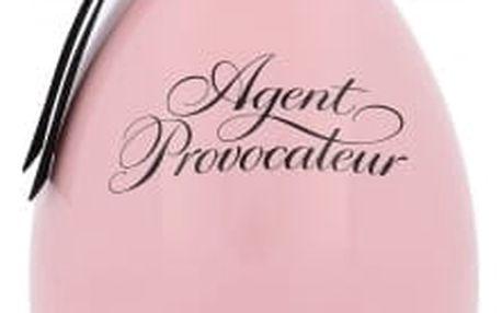 Agent Provocateur Agent Provocateur 100 ml parfémovaná voda pro ženy