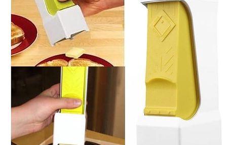 Rychlo kráječ másla Butter Cutter