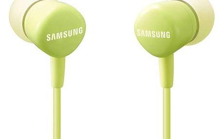 Samsung EO-HS1303 (Green)