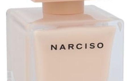 Narciso Rodriguez Narciso Poudree 50 ml parfémovaná voda pro ženy