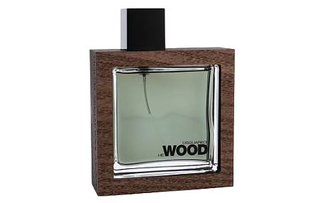 Dsquared2 He Wood Rocky Mountain Wood 100 ml EDT M