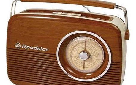 Roadstar TRA1957WD