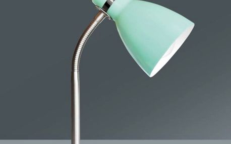 Lampa stolní elif, 35 cm
