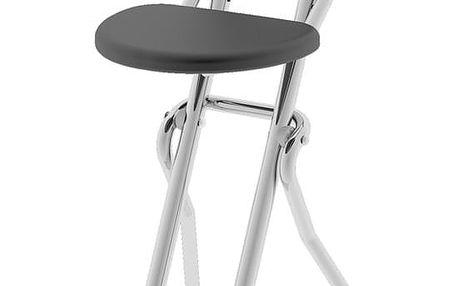 Židlička k žehlicímu prknu Colombo New Scal Amigo