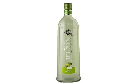 Boris Jelzin Apple 1l 16,6%