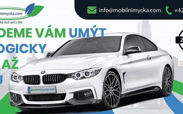 Mobilnímyčka.com