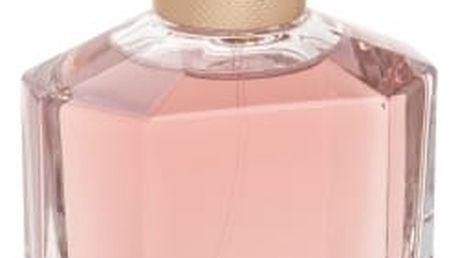 Guerlain Mon Guerlain 100 ml parfémovaná voda pro ženy