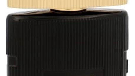 TOM FORD Noir Pour Femme 30 ml parfémovaná voda pro ženy