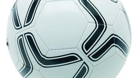 Fotbalový míč - VÝPRODEJ