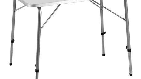 Zahradní stolek D1446 Dekorhome
