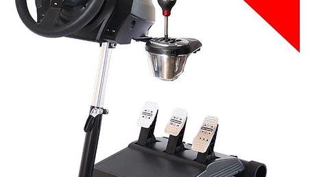Stojan pro volant Wheel Stand Pro Pro DELUXE V2 (T300/TX)
