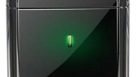 WiFi adaptér TP-Link Archer T2U AC600 (Archer T2U) černá