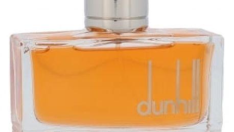 Dunhill Pursuit 75 ml toaletní voda pro muže